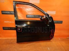 Дверь боковая Nissan Rnessa N30 Фото 2