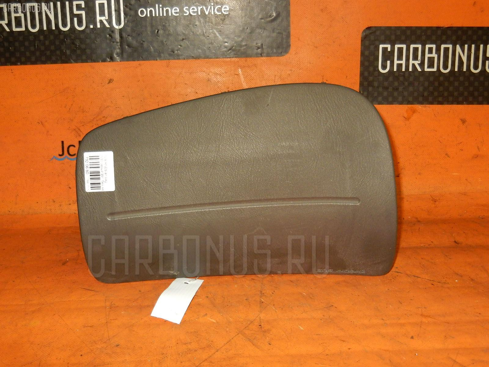 Air bag NISSAN RNESSA N30 Фото 2