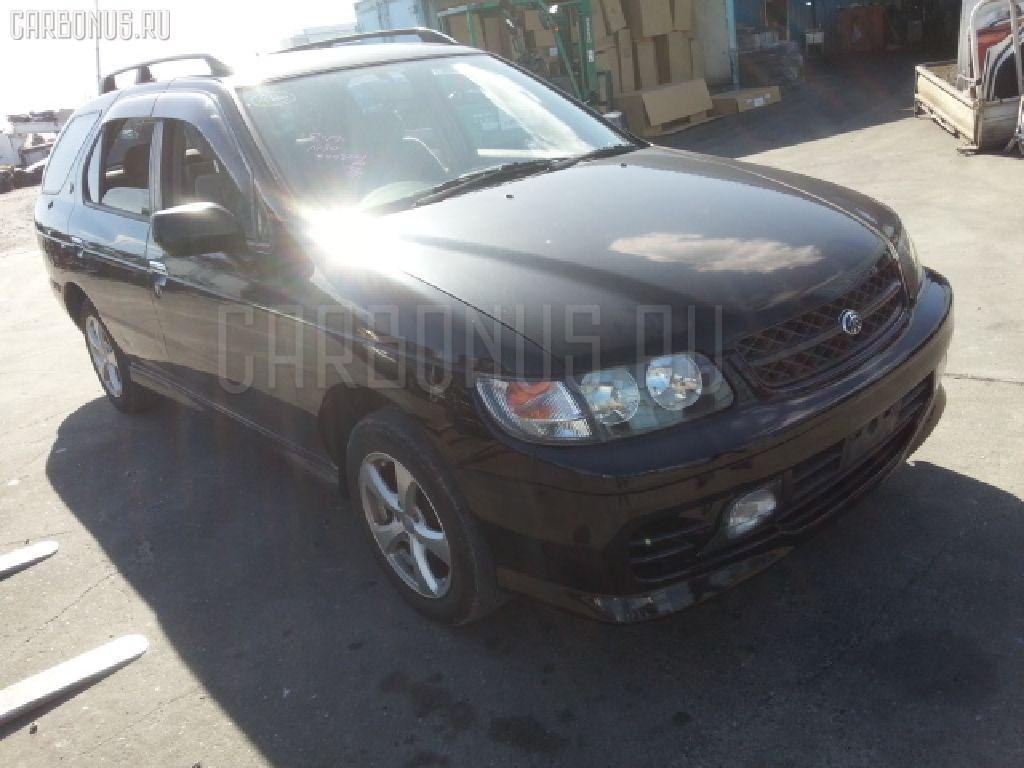 Air bag NISSAN RNESSA N30 Фото 5