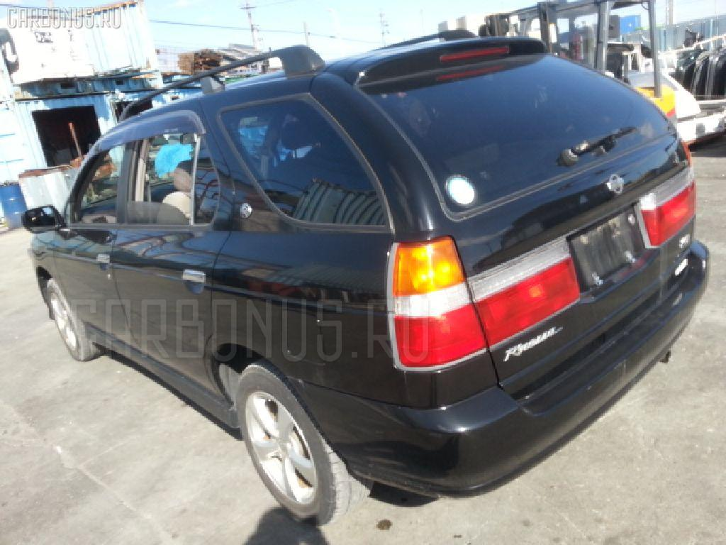 Air bag NISSAN RNESSA N30 Фото 6