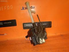 Бачок омывателя Nissan Rnessa N30 Фото 3