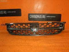 Решетка радиатора Nissan Rnessa N30 Фото 1