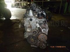 Двигатель Honda Fit GD3 L15A Фото 5
