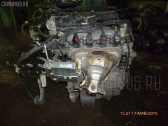 Двигатель HONDA FIT GD3 L15A Фото 6
