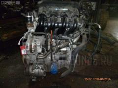 Двигатель HONDA FIT GD3 L15A Фото 7