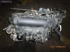 Двигатель Honda Fit GD3 L15A Фото 9