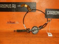 Тросик на коробку передач HONDA FIT GD3 L15A Фото 1