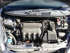 Спидометр Honda Fit GD3 L15A Фото 4