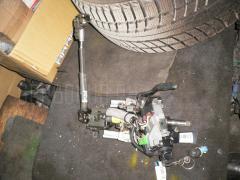 Рулевая колонка Honda Fit GD3 Фото 1