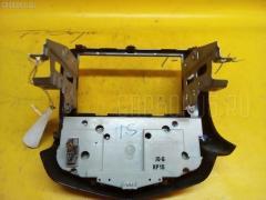 Блок управления климатконтроля HONDA FIT GD3 Фото 1