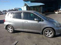 Консоль спидометра Honda Fit GD3 Фото 5