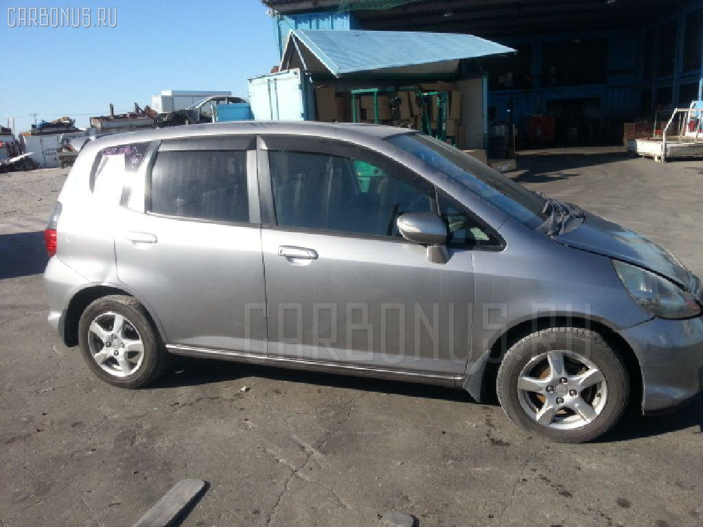 Амортизатор двери HONDA FIT GD3 Фото 4