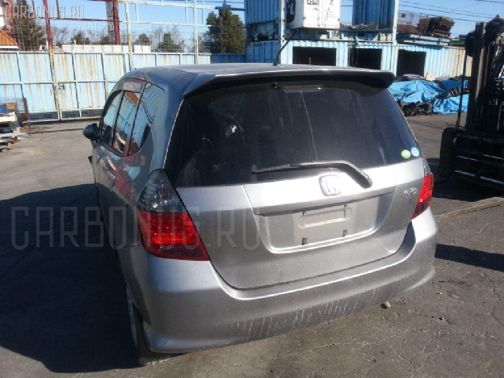 Амортизатор двери HONDA FIT GD3 Фото 5
