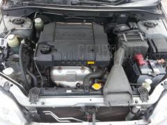 Зеркало двери боковой Mitsubishi Lancer cedia wagon CS5W Фото 10