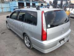 Подкрылок Mitsubishi Lancer cedia wagon CS5W 4G93 Фото 5