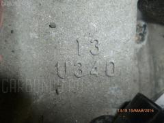 КПП автоматическая TOYOTA COROLLA SPACIO NZE121N 1NZ-FE Фото 9