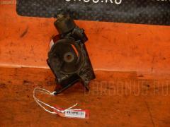 Подушка двигателя Toyota Corolla spacio NZE121N 1NZ-FE Фото 1