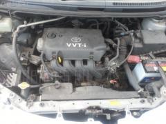 Подушка двигателя Toyota Corolla spacio NZE121N 1NZ-FE Фото 3