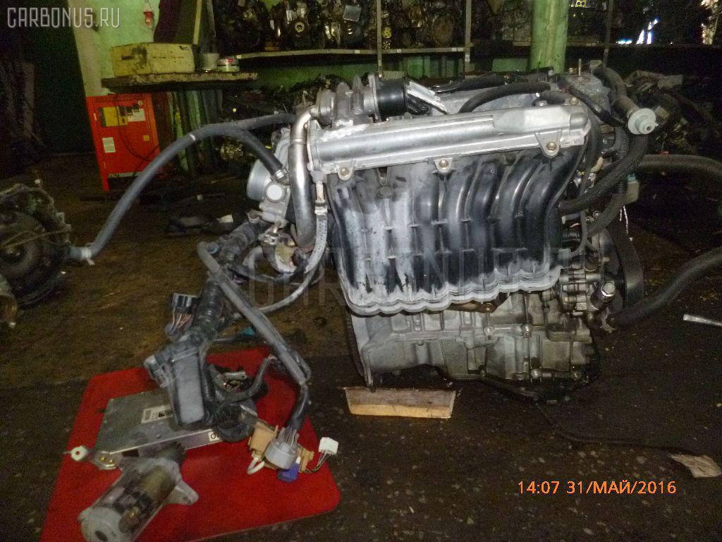 Двигатель TOYOTA CALDINA AZT246W 1AZ-FSE Фото 12