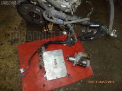 Двигатель TOYOTA CALDINA AZT246W 1AZ-FSE Фото 16