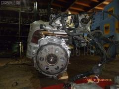 Двигатель TOYOTA CALDINA AZT246W 1AZ-FSE Фото 19