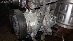 Двигатель TOYOTA CALDINA AZT246W 1AZ-FSE Фото 1