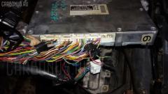 Двигатель TOYOTA CALDINA AZT246W 1AZ-FSE Фото 6