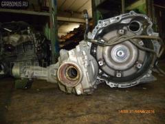 КПП автоматическая Toyota Caldina AZT246W 1AZ-FSE Фото 1