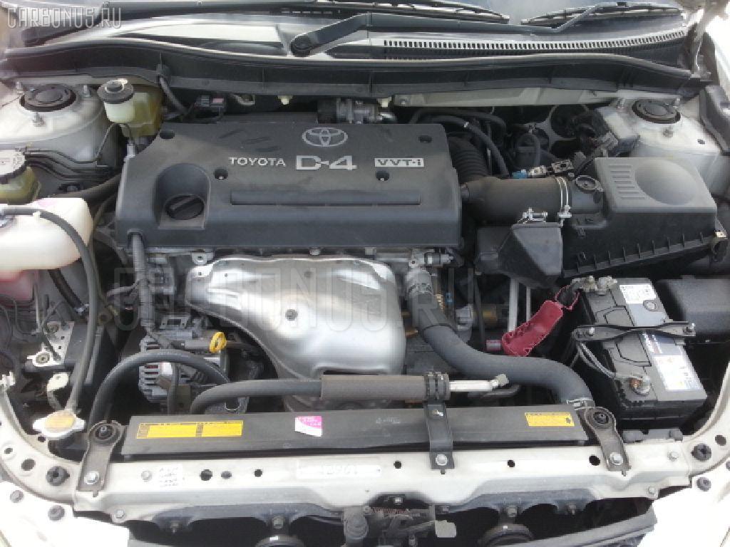 Мотор привода дворников TOYOTA CALDINA AZT246W Фото 3
