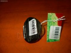 Крышка топливного бака Toyota Caldina AZT246W Фото 1