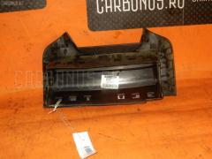 Крышка air bag Toyota Caldina AZT246W Фото 1