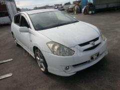 Крышка air bag Toyota Caldina AZT246W Фото 5