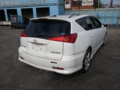 Крышка air bag Toyota Caldina AZT246W Фото 6