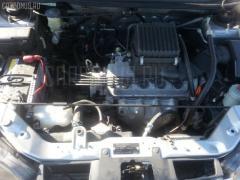 Подкрылок Honda Hr-v GH3 D16A Фото 3