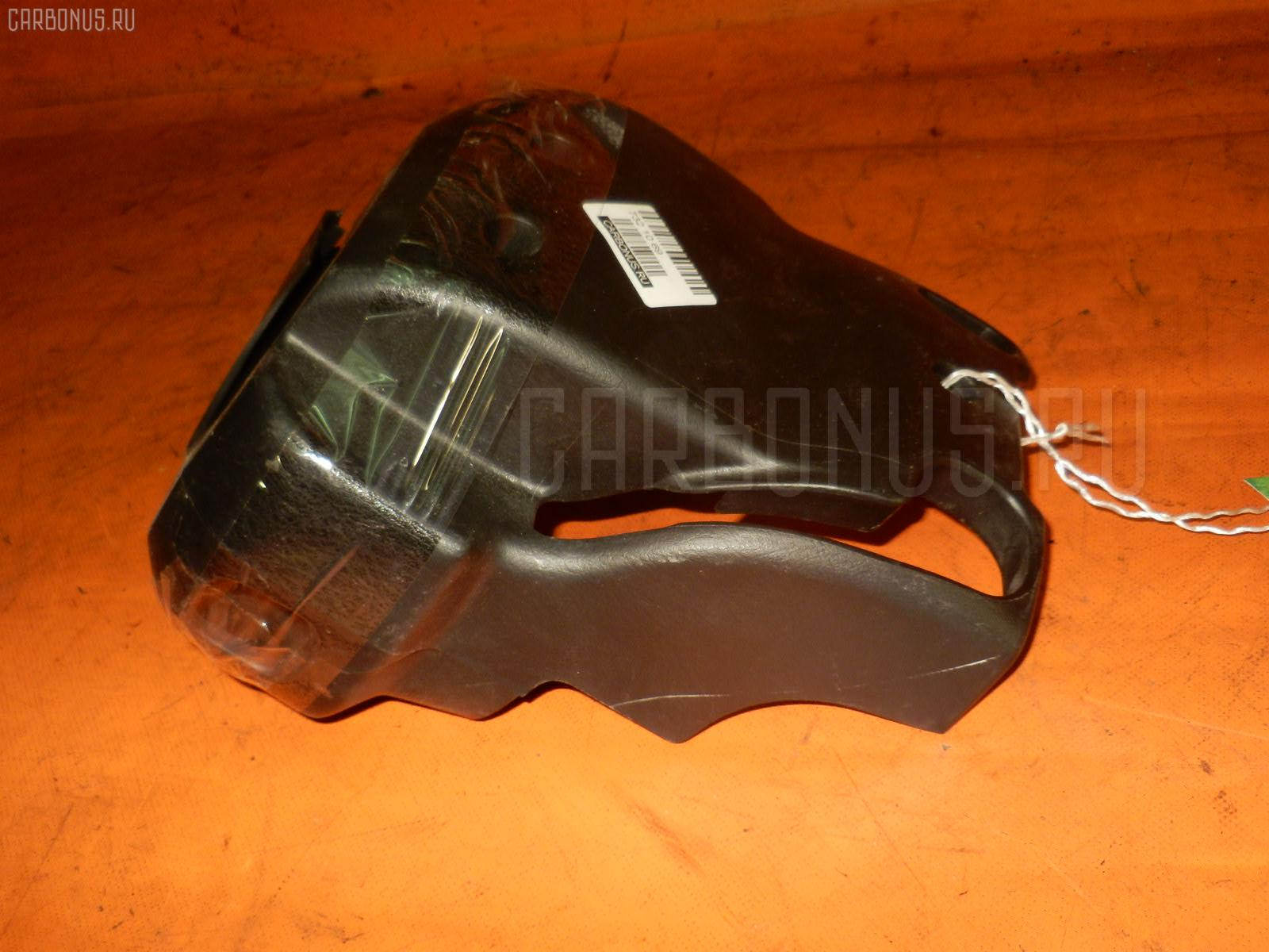 Кожух рулевой колонки Honda Hr-v GH3 Фото 1