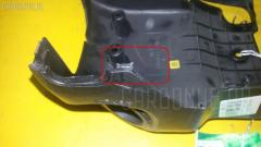 Кожух рулевой колонки Honda Hr-v GH3 Фото 6