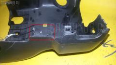Кожух рулевой колонки Honda Hr-v GH3 Фото 7