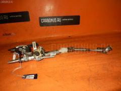 Рулевая колонка HONDA HR-V GH3 Фото 2
