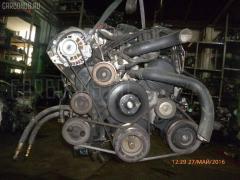 Двигатель Mitsubishi Pajero V43W 6G72 Фото 3