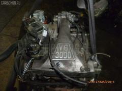 Двигатель Mitsubishi Pajero V43W 6G72 Фото 6