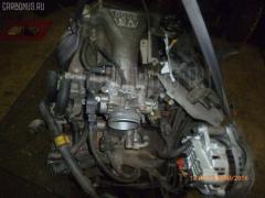 Двигатель Mitsubishi Pajero V43W 6G72 Фото 8