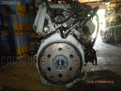 Двигатель Mitsubishi Pajero V43W 6G72 Фото 7