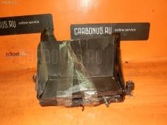 Крепление аккумулятора Mitsubishi Pajero V43W Фото 1