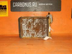 Радиатор печки MITSUBISHI PAJERO V43W 6G72 Фото 2