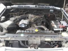 Вискомуфта Mitsubishi Pajero V43W 6G72 Фото 5