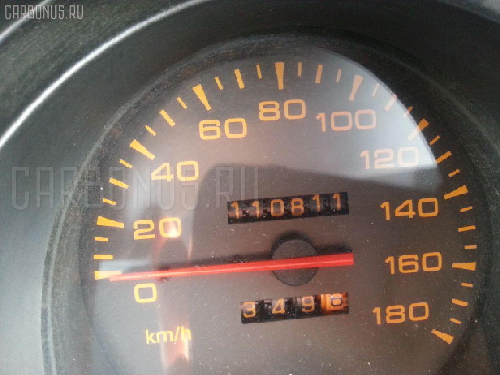 Кожух рулевой колонки MITSUBISHI PAJERO V43W Фото 3