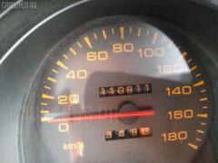 Колпак Mitsubishi Pajero V43W Фото 3
