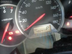 Кожух рулевой колонки Toyota Wish ZNE10G Фото 7