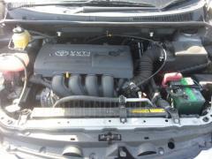 Бачок расширительный Toyota Wish ZNE10G 1ZZFE Фото 3