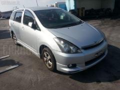 Радиатор ДВС Toyota Wish ZNE10G 1ZZFE Фото 5